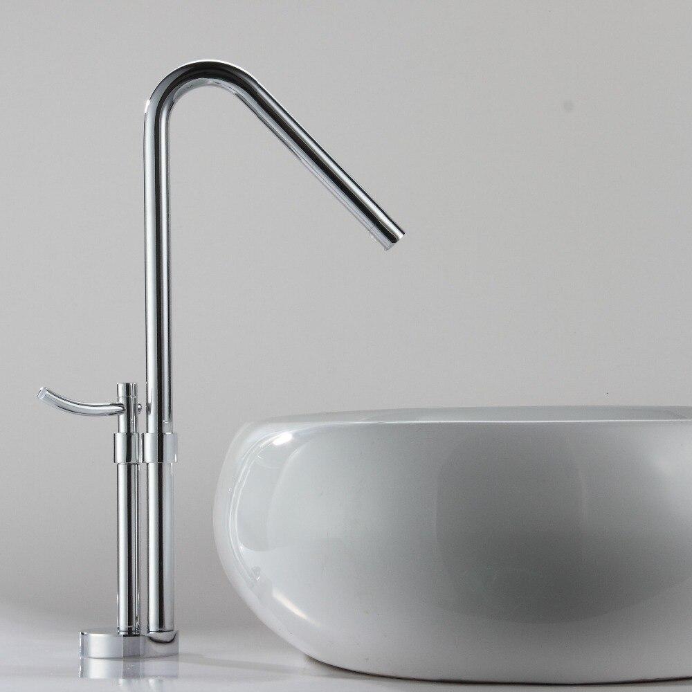 online kaufen großhandel bad wasserhahn aus china bad wasserhahn