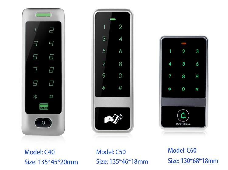 C10~C60-keypad_04