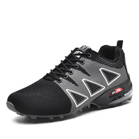 2018 rax 511 tactical boots camping scarpe hiking shoes men trekking zapatillas mujer deportiva senderismo merrto mountain