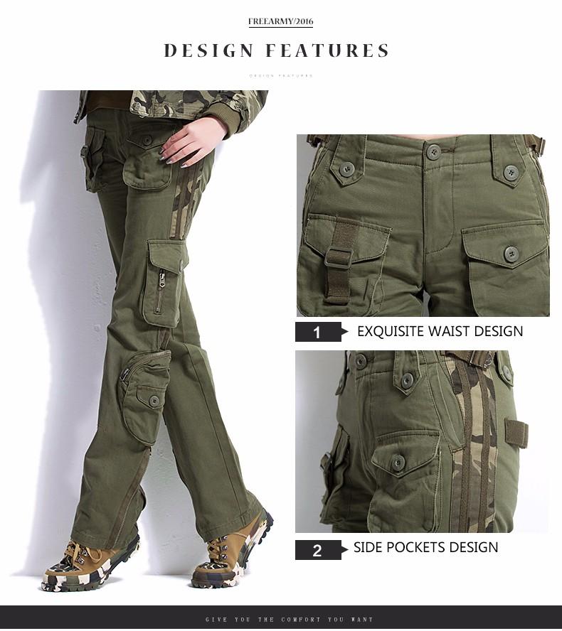 bolsos capris USD roupas 2