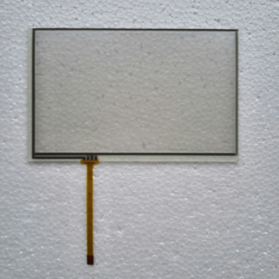 TPC1062K TPC1061Ti TPC1062KX TPC1062KS Touch Glass screen for HMI Panel repair do it yourself New Have