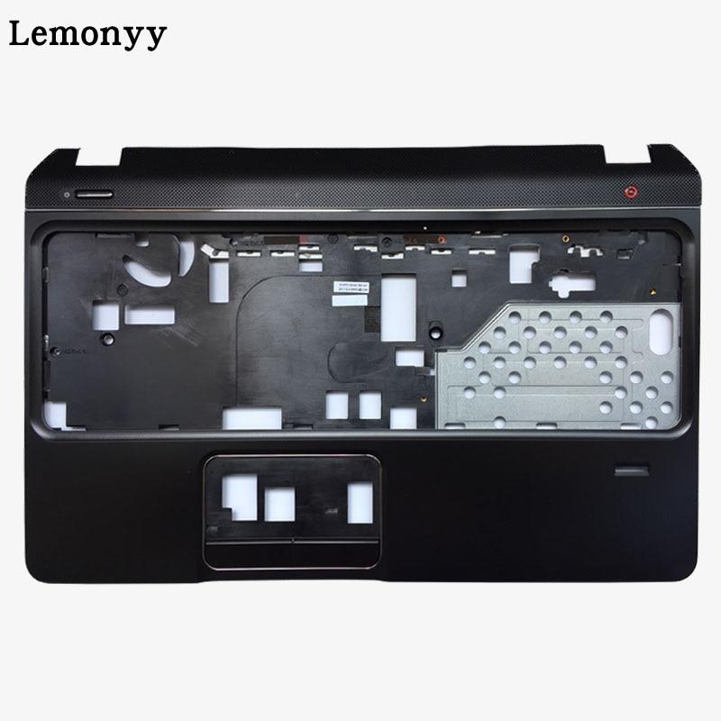 New laptop cover For HP Envy DV6 DV6-7000 Palmrest Upper Cover 682101-001 60.4ST48.002 C Shell цена