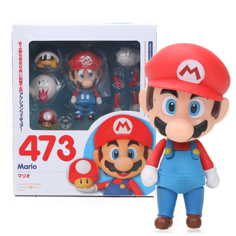 Top 9 Most Popular Mario Party 6 Ideas And Get Free Shipping