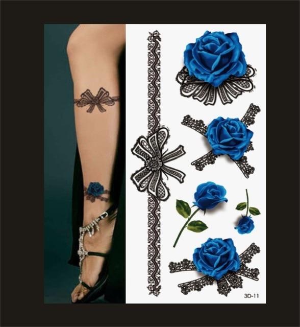 Professional Henna Tattoo: Professional White Mehndi Cream Hand Painted Pen For Body