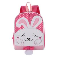 10c0f60f3ec38 Anti Lost Backpack For 1 5 Years Old Kid Children Kindergarten Backpack  School Cartoon Bag Dog. US $16.92 US $11.00. Anti kayıp sırt çantası ...