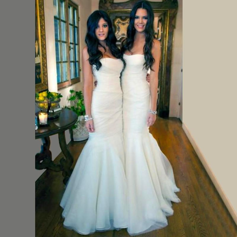 Compare Prices on Semi Formal Wedding Gowns- Online Shopping/Buy ...