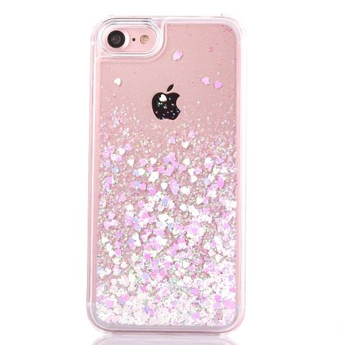 LOVECOM-Fresh-Love-Heart-Glitter-Stars-Dynamic-Liquid-Quicksand-Hard-PC-Phone-Back-Cover-For-iPhone.jpg