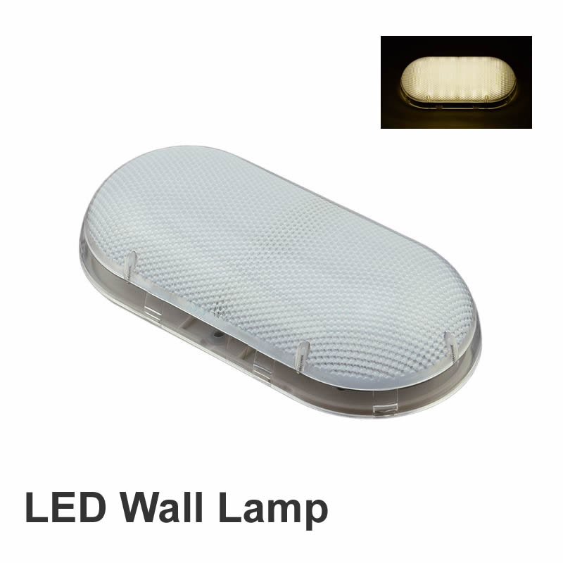 Modern led wall lights for bedroom study room Acrylic 7W home decoration wall lamp led outdoor wall light modern creative led wall lights for bedroom study room stainless steel hardware 6w home decoration wall lamp free shipping