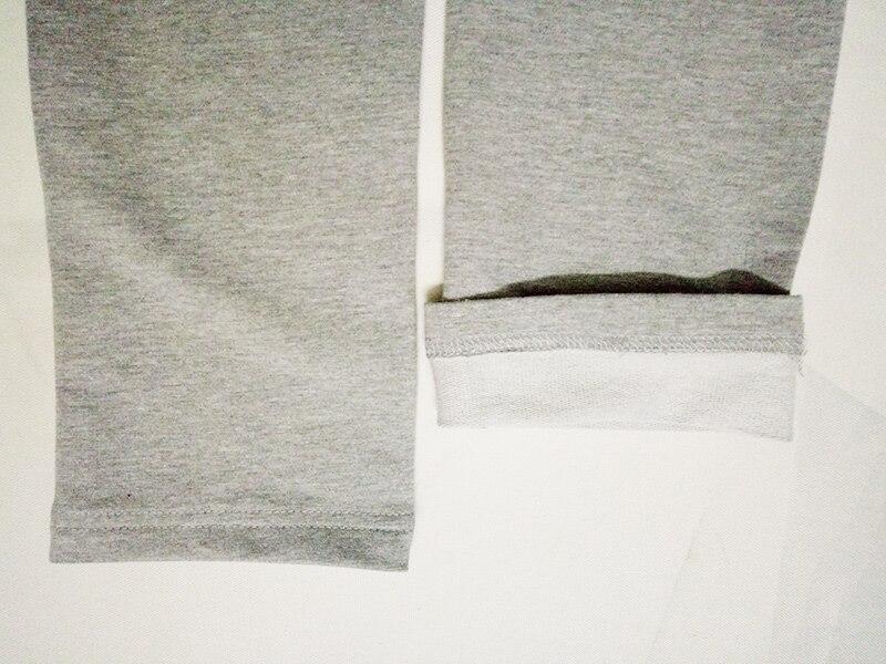pants-028-61