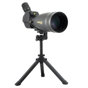 Image 3 - Visionking 30 90x100ss Spotting Scope Waterdicht Spotting Scope Voor Birdwatching/Shotting Scope Met Grote Oculaire Lens Telescoop