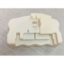 цена на chip resetter for Brother LC223 LC225 LC227 LC229 cartridge resetter QE665 2015 NEW for DCP-J4120DW MFC-J4420DW J4620DW J4625DW