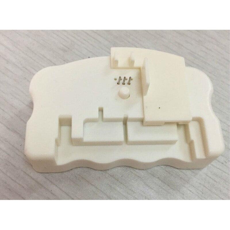 Новый сбрасыватель микросхем Einkshop QE665 для Brother LC223 LC225 LC227 LC229 LC203 LC205 LC207 lc213 сбрасыватель картриджей