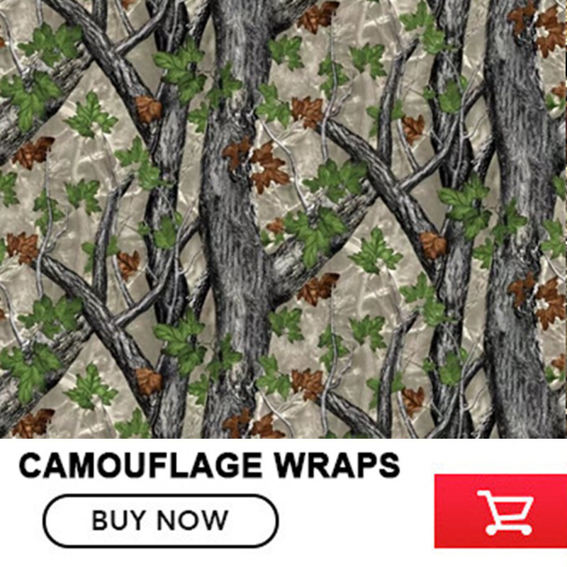 FS009 1.52x5/10/15/20/25/30m Spring Realtree Camo Vinyl Wrap Car Wrap With Air Release For Truck Vehicle Sticker car styling realtree camo wrapping vinyl car wrapping realtree camouflage printed for motorcycle bike truck vehicle covers wraps