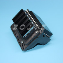 DX6 Pelarut Print Head untuk Epson 7710/9710/7908/9908/7910/9910 Printer(China)