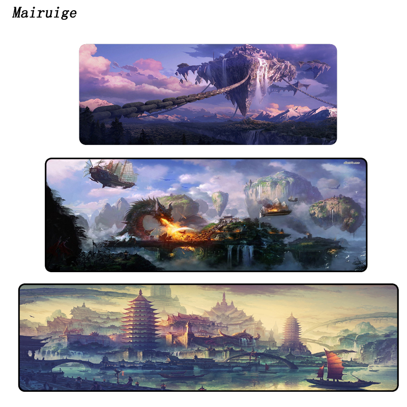 csgogamer