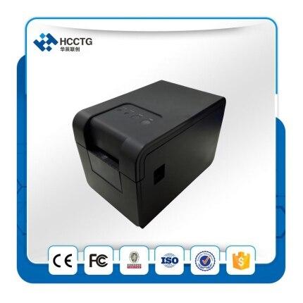 Дешевые 58 мм 2 дюйма RS232, включающим в себя гарнитуру блютус и флеш накопитель USB термопринтер HCC TL21