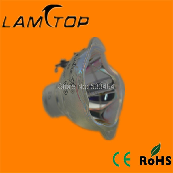 Free shipping   LAMTOP  Compatible  projector lamp   610 341 7493   for   PLC-XW6605C