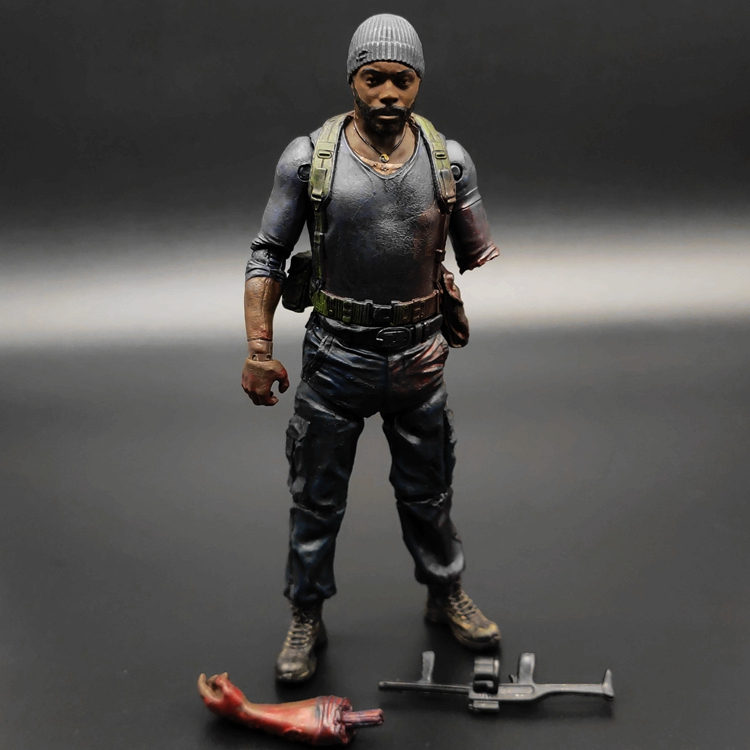 us-tv-font-b-walking-b-font-font-b-dead-b-font-us-tyreese-zombie-action-figure-doll-mcfarlan