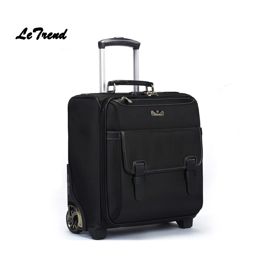 Online Get Cheap Soft Luggage Wheels -Aliexpress.com | Alibaba Group