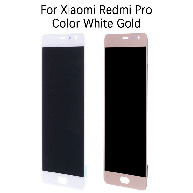 XIAOMI-REDMI-PRO-800