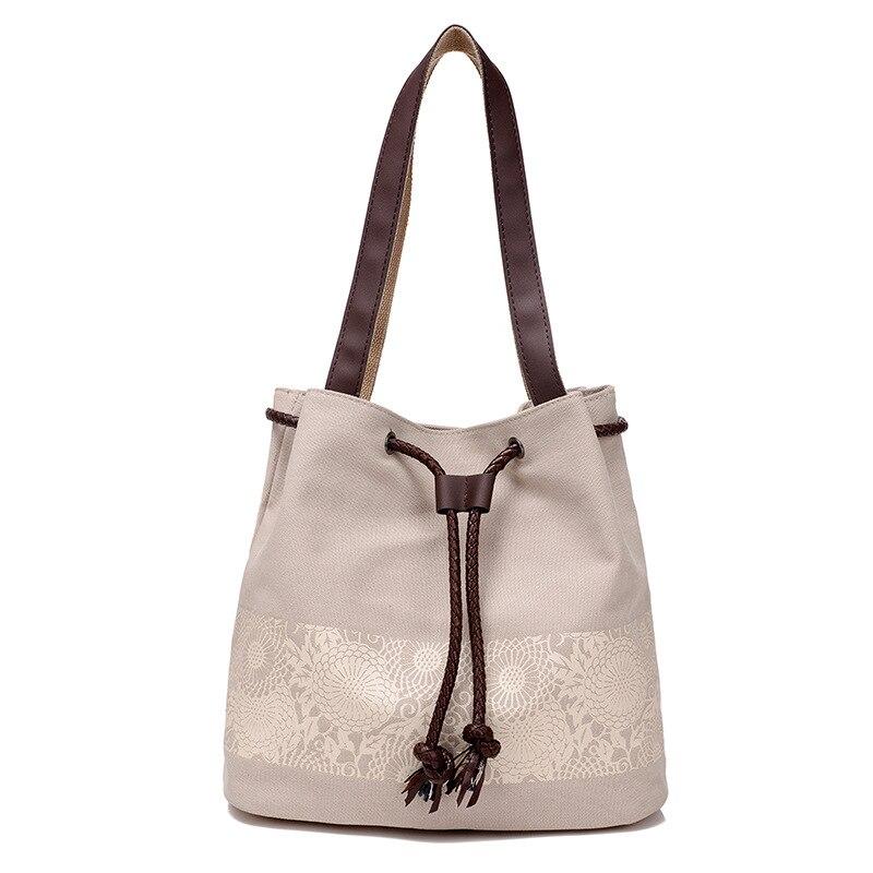 Black PB-SOAR Womens Ladies Stylish Casual Daily Backpack Handbag Tote Bag Shoulder Bag School Bag
