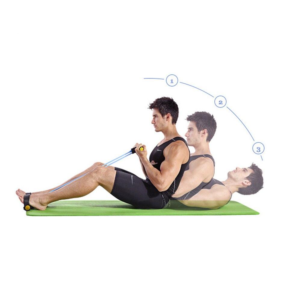2литра для фитнеса на алиэкспресс