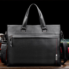 НОВЫЕ мужские сумки мужчины посыльного сумки моды Натуральная кожа сумка сумки из натуральной кожи Досуг мужская сумка
