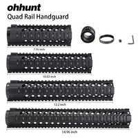 ohhunt Tactical 7