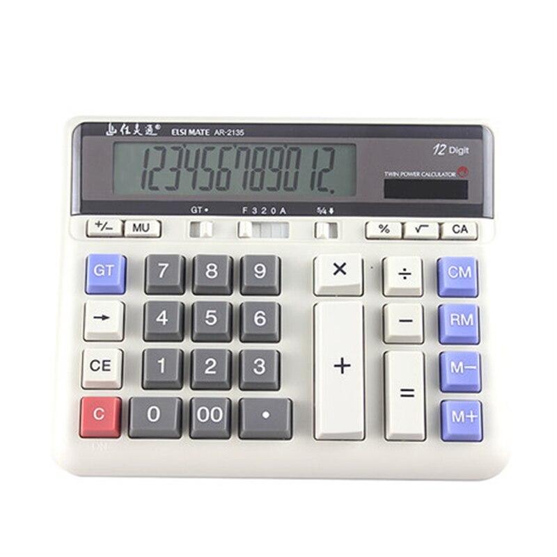 cheap calculadoras 01