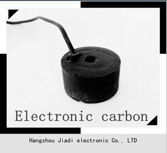 New arrival! Free shipping!!! Newest electronics!!!Electronic carbon!electronic charcoal!electronic lighter for shisha