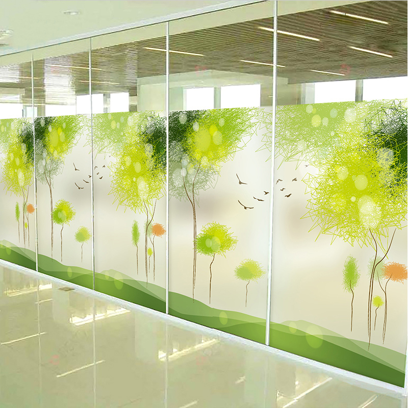 Buy glass made decoration and get free shipping on aliexpress com