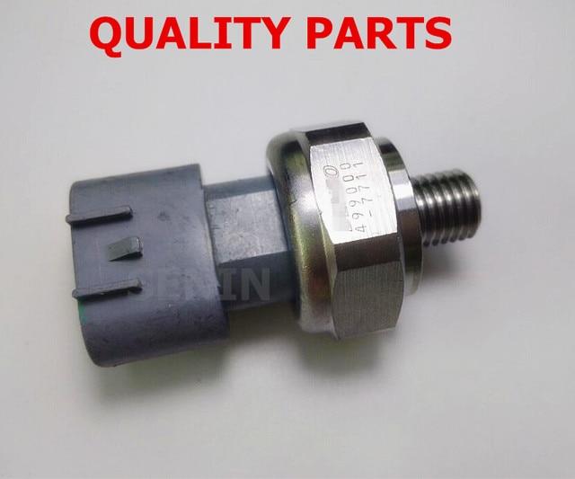 Oil Pressure Sender Switch 37260 Pza 003 For Honda Civic 2003 2005 Oem