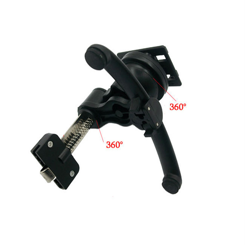 Universal-Car-Cradle-Bracket-Clip-Windshield-Stand-For-iPad-2-3-4-For-Mini-Tablet-PC (5)