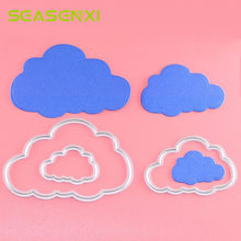 popular cloud template buy cheap cloud template lots from china