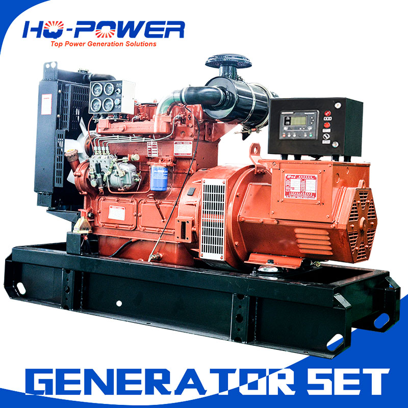 30kw small home use permanent magnet alternator generator diesel30kw small home use permanent magnet alternator generator diesel