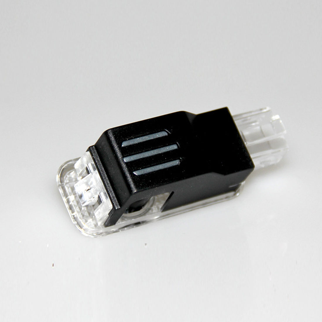 Tonewan 2 LED Car Door Courtesy Logo Light Shadow Projector Laser for Audi A8L A7 A6L Q3 A4L A4A6 A1 R8 Q7 Q5 TT A8