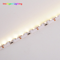 NEW 335 SMD DC12V 5M 60leds M 120leds M Non Waterproof IP30 White Warm White Nature
