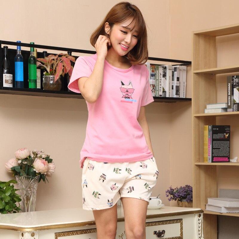 Vestido Longo Pijama Feminino De Unicornio Unicorn Kawaii