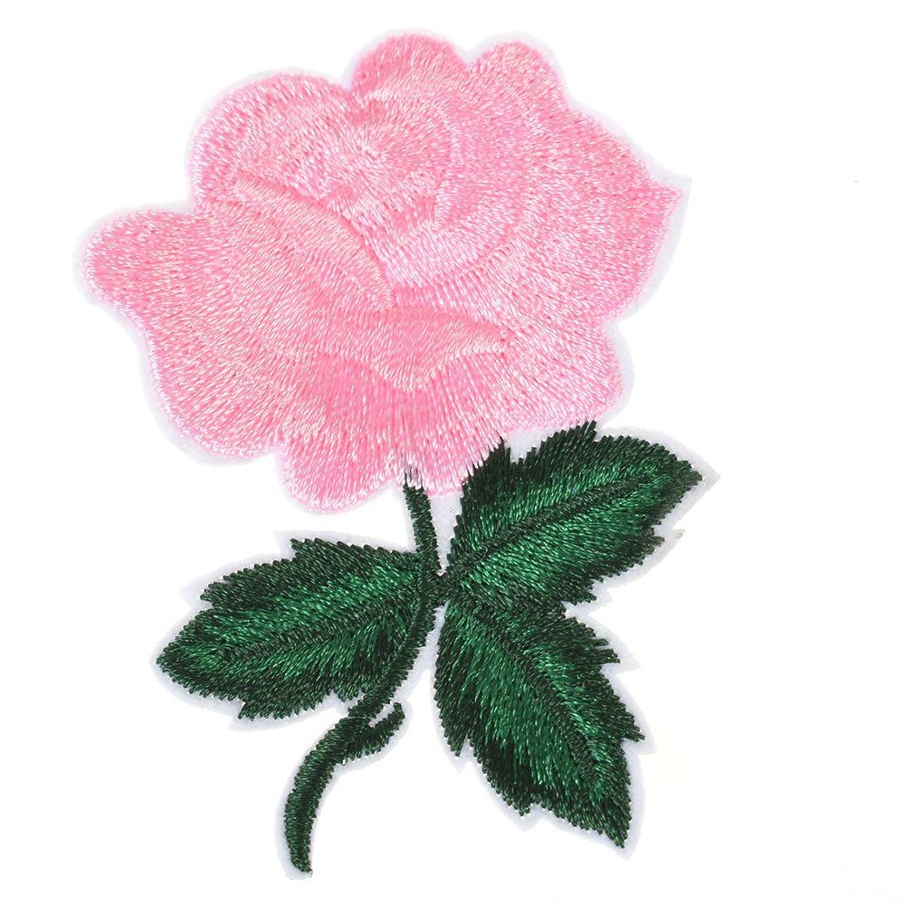 Tissue Cotton Fabric Cloth DIY Lot Mixed Gift 50PCS Bundle Stash Sewing 10x10cm