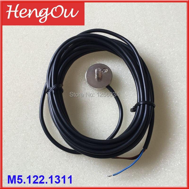 1 piece M5.122.1311 sensor for heidelberg SM74 PM74