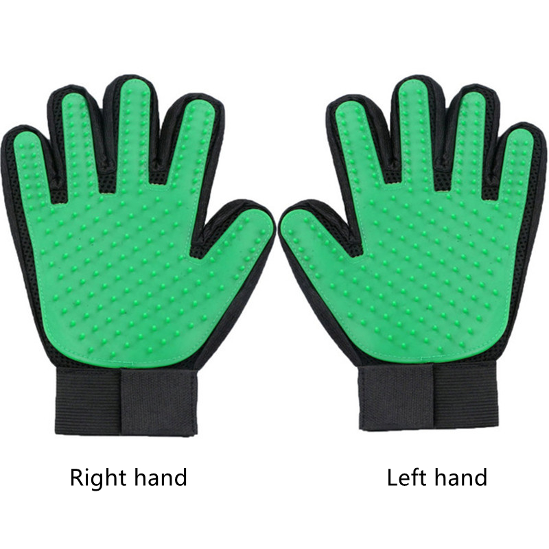 Silicone-Pet-Hair-Glove-Dog-Brush-Comb-Grooming-Dog-Glove-Cleaning-Massage-Supply-Hair-Removal-Brush.jpg_640x640