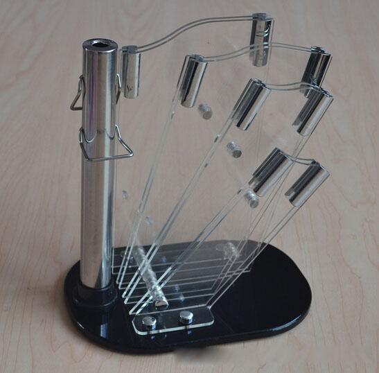 Bloques de vidrio de cocina   compra lotes baratos de bloques de ...