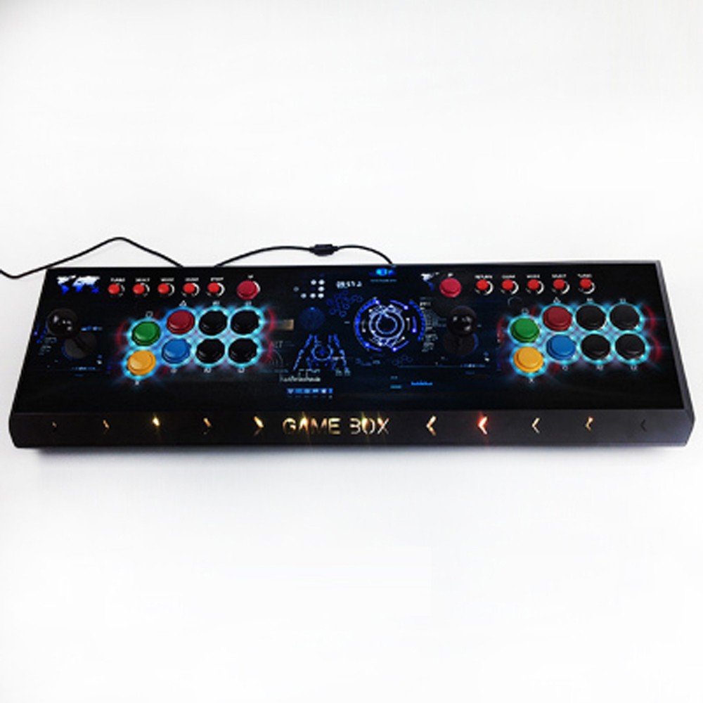 Pandora Box 5 arcade machine console multi games 960 in 1