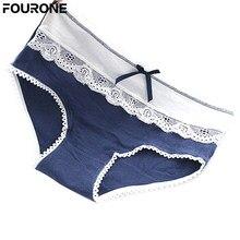 b08cec3b5115 Blue Pantie – Купить Blue Pantie недорого из Китая на AliExpress