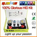 Best Canbus HID Xenon conversion Kit 55W D2 HID 4300K 6000K 8000K Canbus hid xenon kit