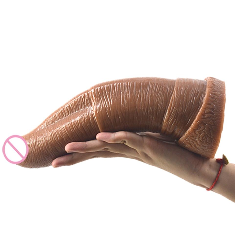 enorme penis anale seks grote hond pik pics