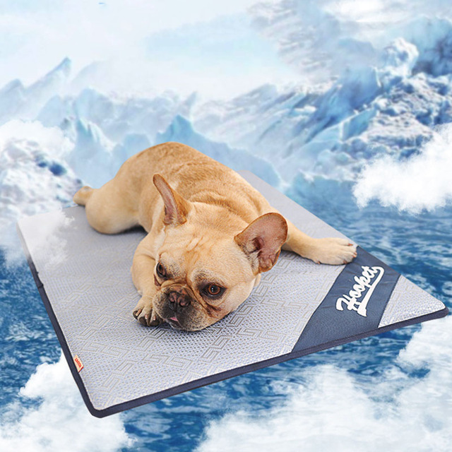 brixini.com - Breathable Summer Self Cooling Mattress
