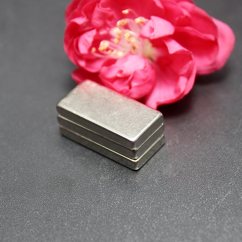 10pcs High Quality 20x10x3mm Super strong neo neodymium magnet 20x10x3, NdFeB magnet 20*10*3mm, 20mm x 10mm x 3mm magnets 1pc 50x50x20mm super strong neo neodymium 50mmx50mmx20mm magnet 50x50x20 ndfeb magnet 50 50 20mm 50mm x 50mm x 20mm magnets