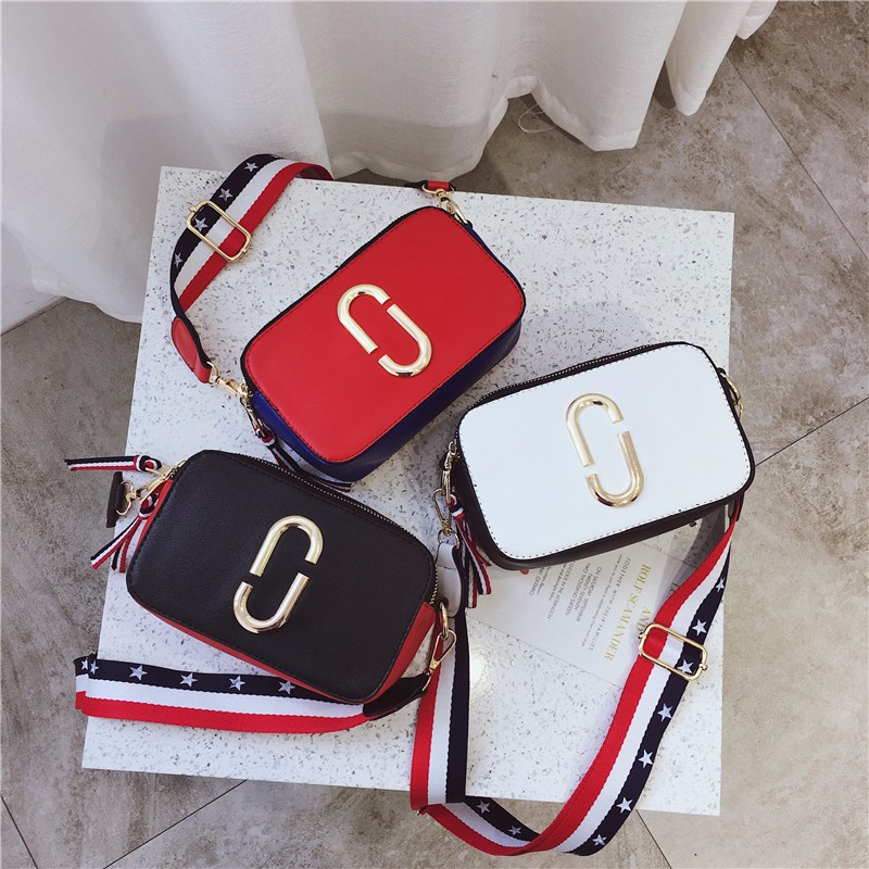 luxury clutch strap small female bags shoulder messenger bag womens famous brand handbag woman for bags 2018 crossbody red black 2