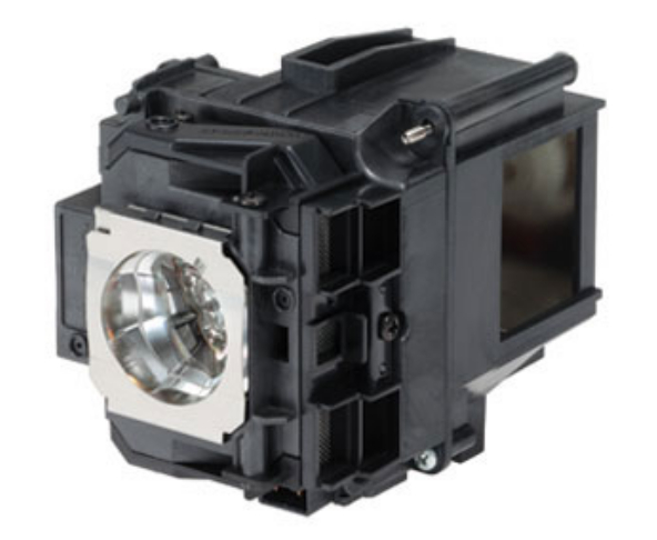 Compatible Projector lamp for EPSON EB-G6900WU/H535A/PowerLite Pro G6050W/PowerLite Pro G6150/PowerLite Pro G6450WU/EB-G6070W